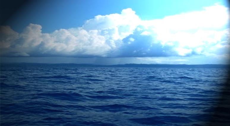 Pelestarian Laut | MAKALAH