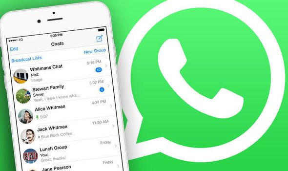 Cara Agar Mendapatkan Pemberitahuan Notifikasi WhatsApp Saat Layar Terkunci