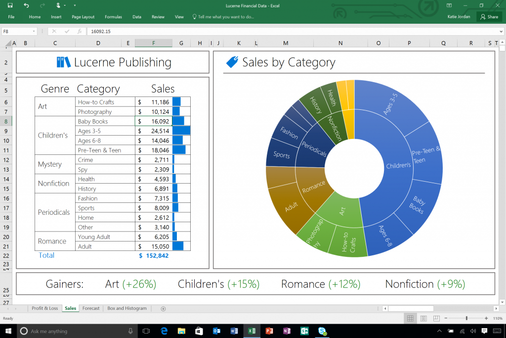 microsoft office 2016 latest version download