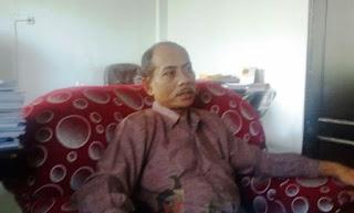 Gubernur NTB Beri Sinyal Pemekaran Kecamatan di Lotim