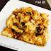 Fried Idli Recipe   Masala Idli Recipe   Chinese Style Veg Fried Idli Recipe