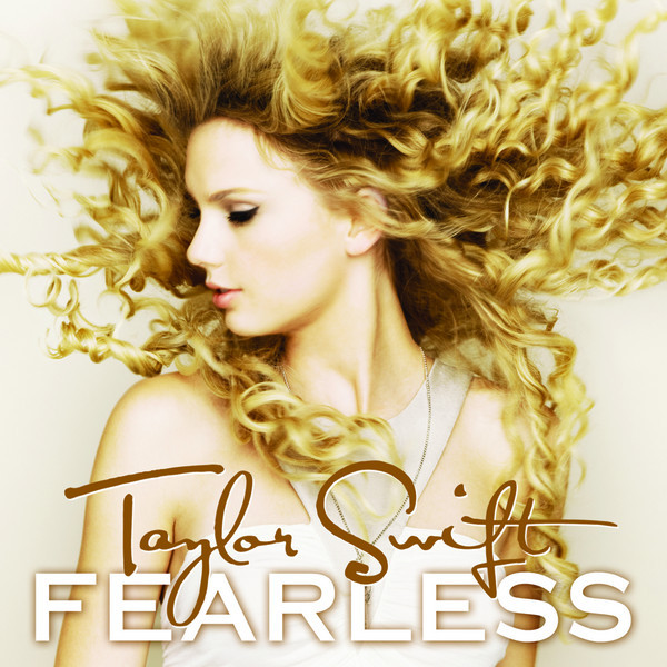 Love story by taylor swift | song | free music, listen now on myspace.