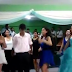 El Baile De Esta Quinceañera Peruana Se Convirtió En Viral