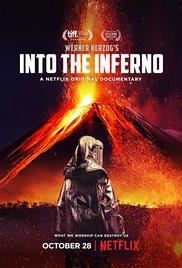 Watch Into the Inferno Online Free Putlocker