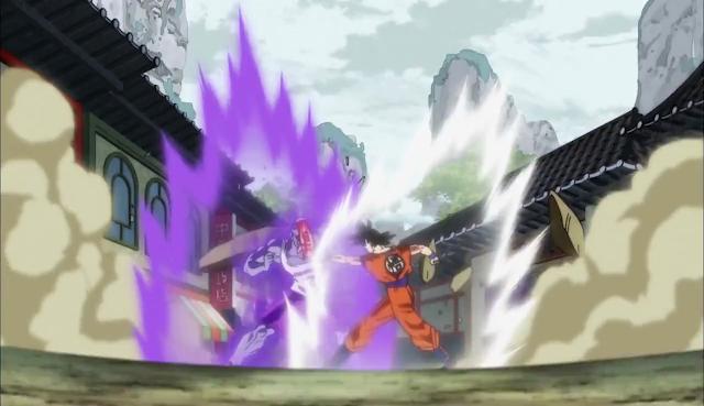 watch dragon ball super episode 88 live