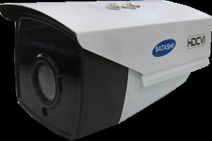 Camera CVI HI62-CVI-2003