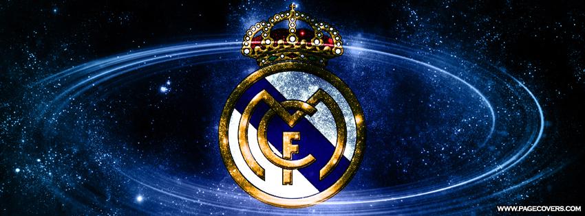 Top Hd Wallpapers 1080p Capas Para Facebook Real Madrid Capa Para Facebook