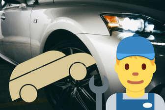 Pengertian,Perbedaan dan Keuntungan Sistem EFI pada Kendaraan