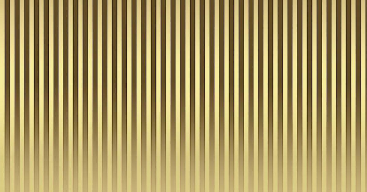 Color Explosion Iphone Wallpaper Sh Yn Design Stripe Wallpaper Gold Stripe