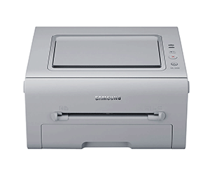 Samsung ML-2540 Printer Driver  for Windows