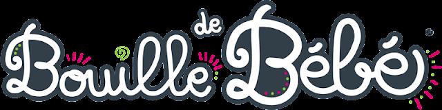 BOUILLE DE BEBE