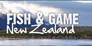 http://www.fishandgame.org.nz/wetlands