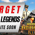 Apex Legends? Forget That! PUBG Lite Is Coming!