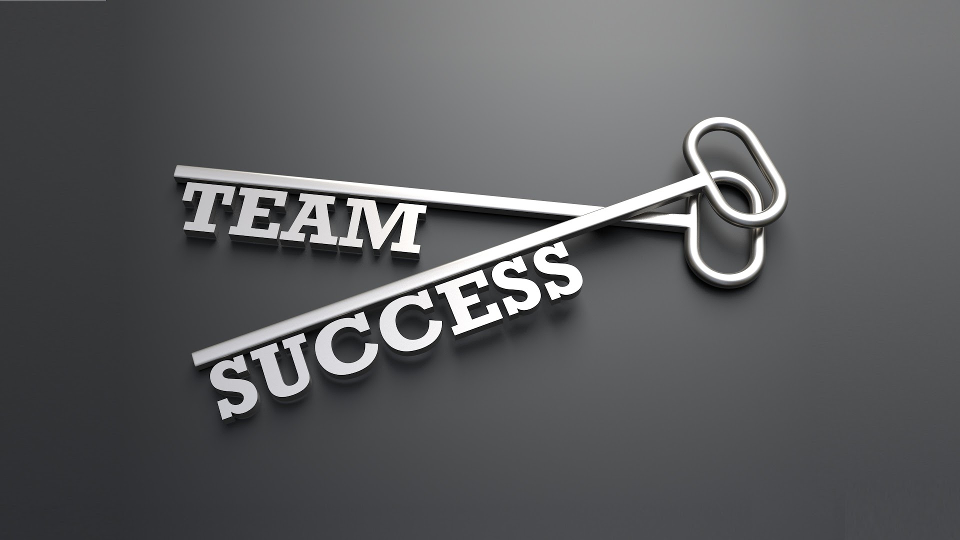 marketing teamwork motivation team success · 4k hd teamwork motivation team success