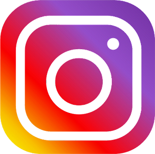 Upload Foto Instagram Lewat PC Terbaru