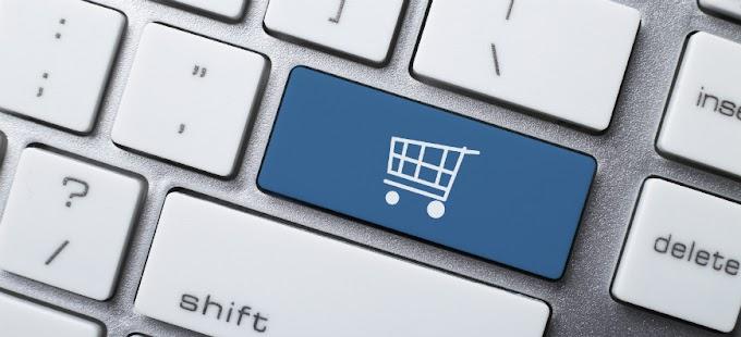 İşletmelerde Büyümek İçin Yeni Hedef E-Ticaret