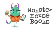 http://monsterhousebooks.com/