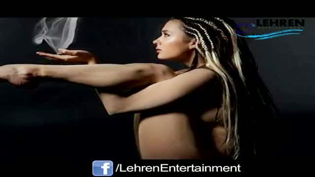 Isha Sharwanis Hot Bikini Shoots &