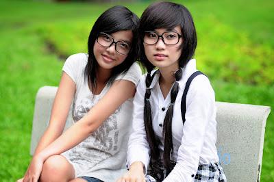 cosmetica asia