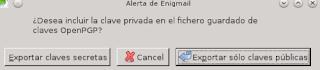 exportar_clave_publica