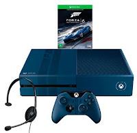 Comprar Console Xbox One 1TB Edição Limitada