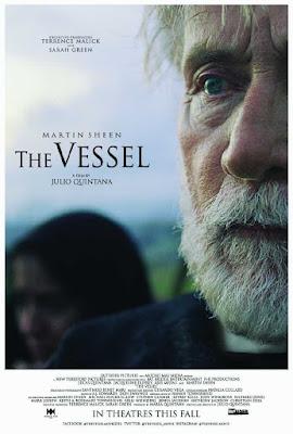 The Vessel Legendado Online