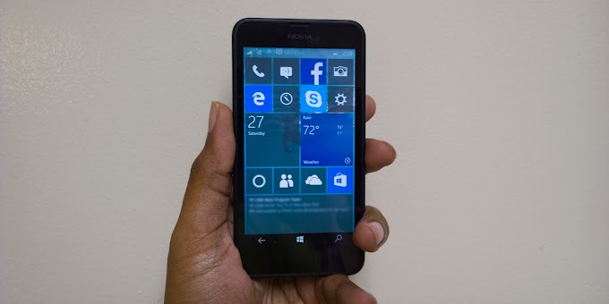 Windows 10 Mobile Insider Preview build 10149 now available on Fast Ring