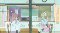 Kobayashi-san Chi no Maid Dragon Episode 5 Subtitle Indonesia
