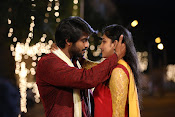 Janaki ramudu movie stills-thumbnail-5