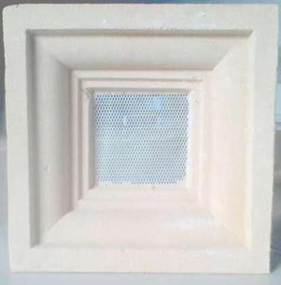 roster beton anti nyamuk
