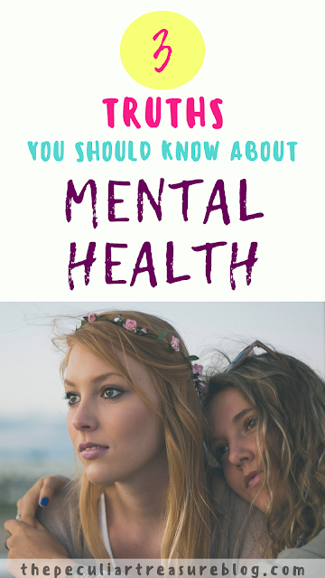 3-truths-about-mental-illness