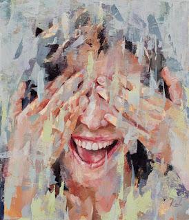 pinturas-mujeres-retratos-oleo