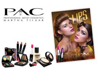 Kosmetik Terbaik- 10 Merk Kosmetik/Make UP Ternama Di Indonesia Hingga Saat Ini