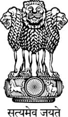 Presidents Secretariat Recruitment 2016 Room, House Attendant, Silverman-cum-Masalchi – 31 Posts