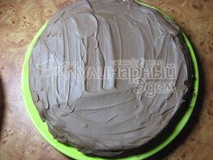 """блюда на 23 февраля, для детей, оформление тортов, торт для мужчины, торт на 23 февраля, торт """"Танк"""", торт военный, блюда военные, торт для мальчика, рецепты мужские, рецепты на День Победы, рецепты армейские, армия, техника, торты для военных, торты """"Транспорт"""", торты армейские, торты на День Победы, рецепты для мужчин, торты праздничные, рецепты праздничные,http://prazdnichnymir.ru/ торт танк на 23 февраля для мужчин, торты без выпечки, торты на 23 февраля фото, торты праздничные, про торты, торты машина, торты техника, торт танк кремовый, блюда на 23 февраля, для детей, оформление тортов, торт для мужчины, торт на 23 февраля, торт """"Танк"""", торт военный, блюда военные, торт для мальчика, рецепты мужские, рецепты на День Победы, рецепты армейские, армия, техника, торты для военных, торты """"Транспорт"""", торты армейские, торты на День Победы, рецепты для мужчин, торты праздничные, рецепты праздничные,http://prazdnichnymir.ru/ торт танк на 23 февраля для детей"""