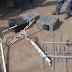 Caen tres nuevas radios piratas en Lima Este