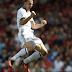 Ibrahimovic Cetak Gol Lagi, MU Sikat Bournemouth