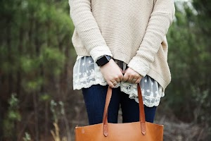 Jam Tangan Wanita – Pahami Jenis-jenisnya Dulu!