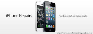 Fixing a Damaged Apple Iphone You Should read in the year 2020