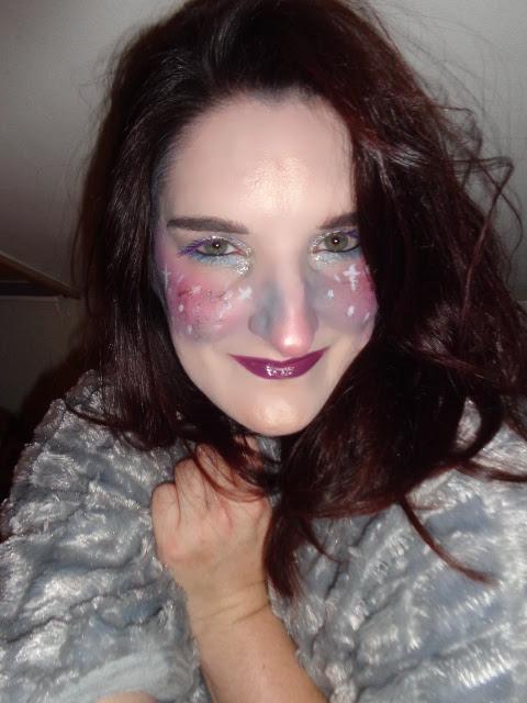 http://magsbeautyblog.blogspot.com/2016/11/mmuf-guardians-of-galaxy.html
