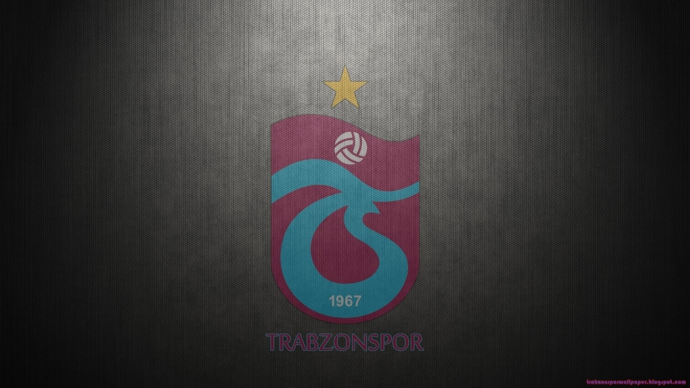 Love Love Wallpaper Hd Trabzonspor Wallpaper