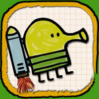 Download Doodle Jump 3.9.4 APK Android