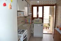 piso en venta maestro arrieta castellon cocina