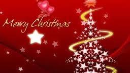 download kumpulan lagu natal dan tahun baru