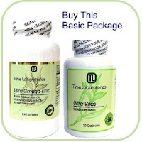 http://www.nutritionpureandsimple.com/p-190-a-basic-package-the-essentials.aspx