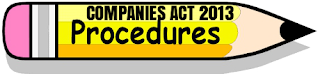 Procedure-under-Companies-Act-2013