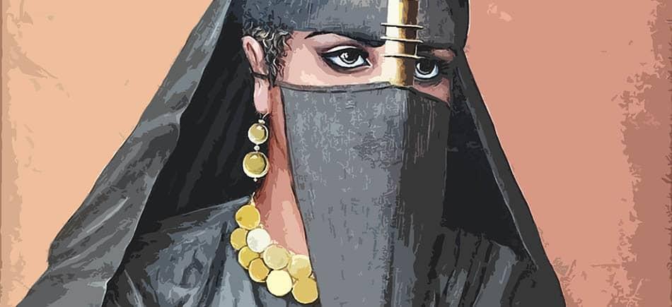 PT, din, islamiyet, İslam'da süt kardeşliği, Süt kardeşlerin evliliği, Süt anne, Hammurabi kanunları, Hammurabi emzirme kanunu, Kayıp emzirme ayetleri, Muhammed'in emzirme emri,