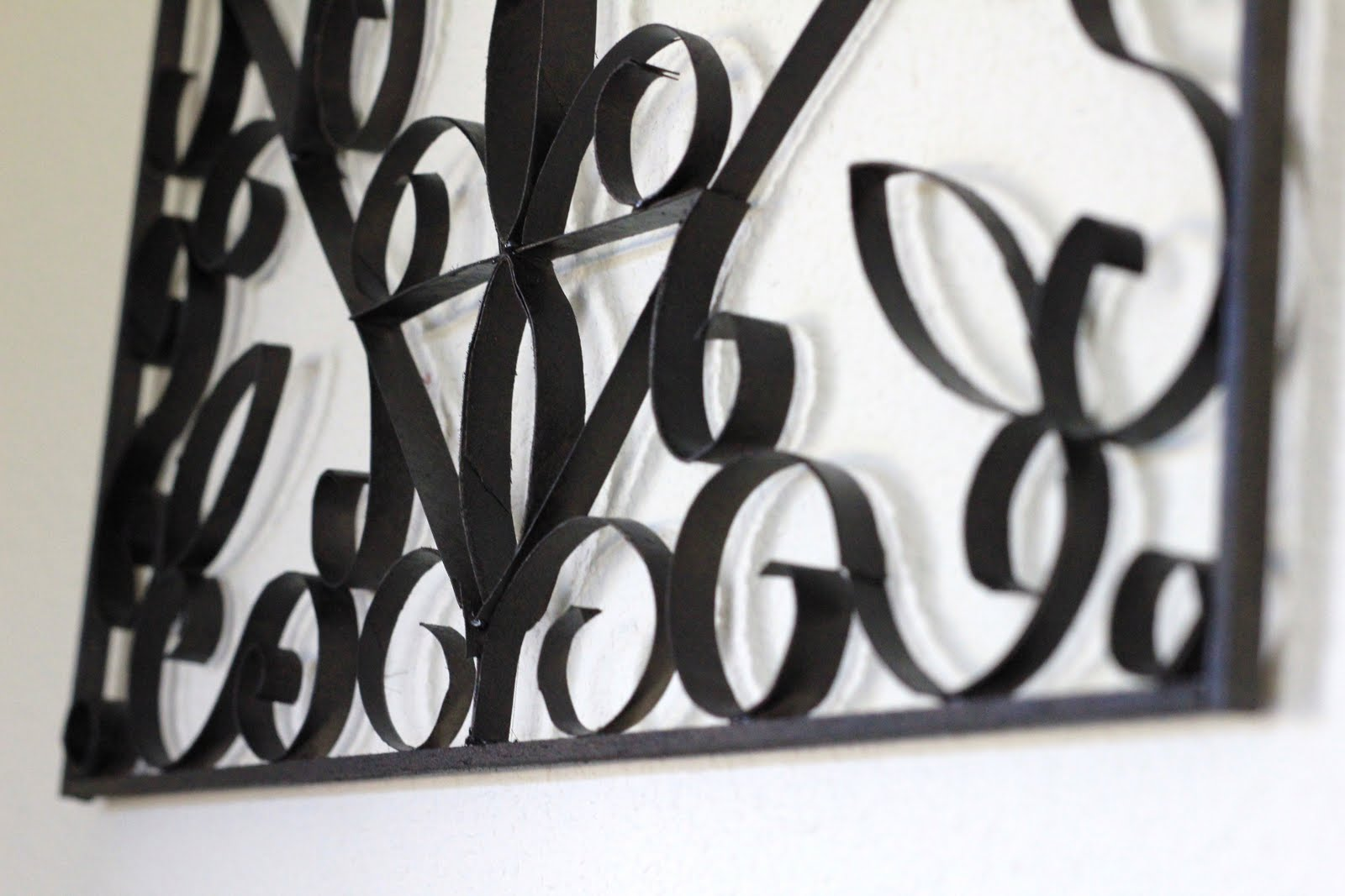 In My Own Words Pinterest 7 Toilet Paper Roll Art