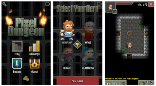 game rpg offline android ringan