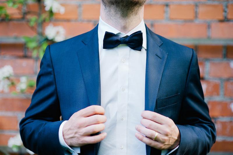 55363c7a Brudgommens Antrekk - Den Moderne Brudgommen - Wedding Dreses